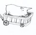 gypsy_pig