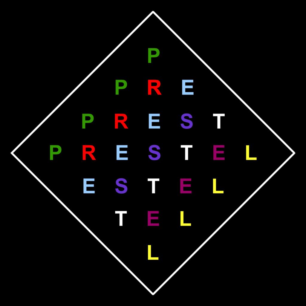 prestel-logo-1024