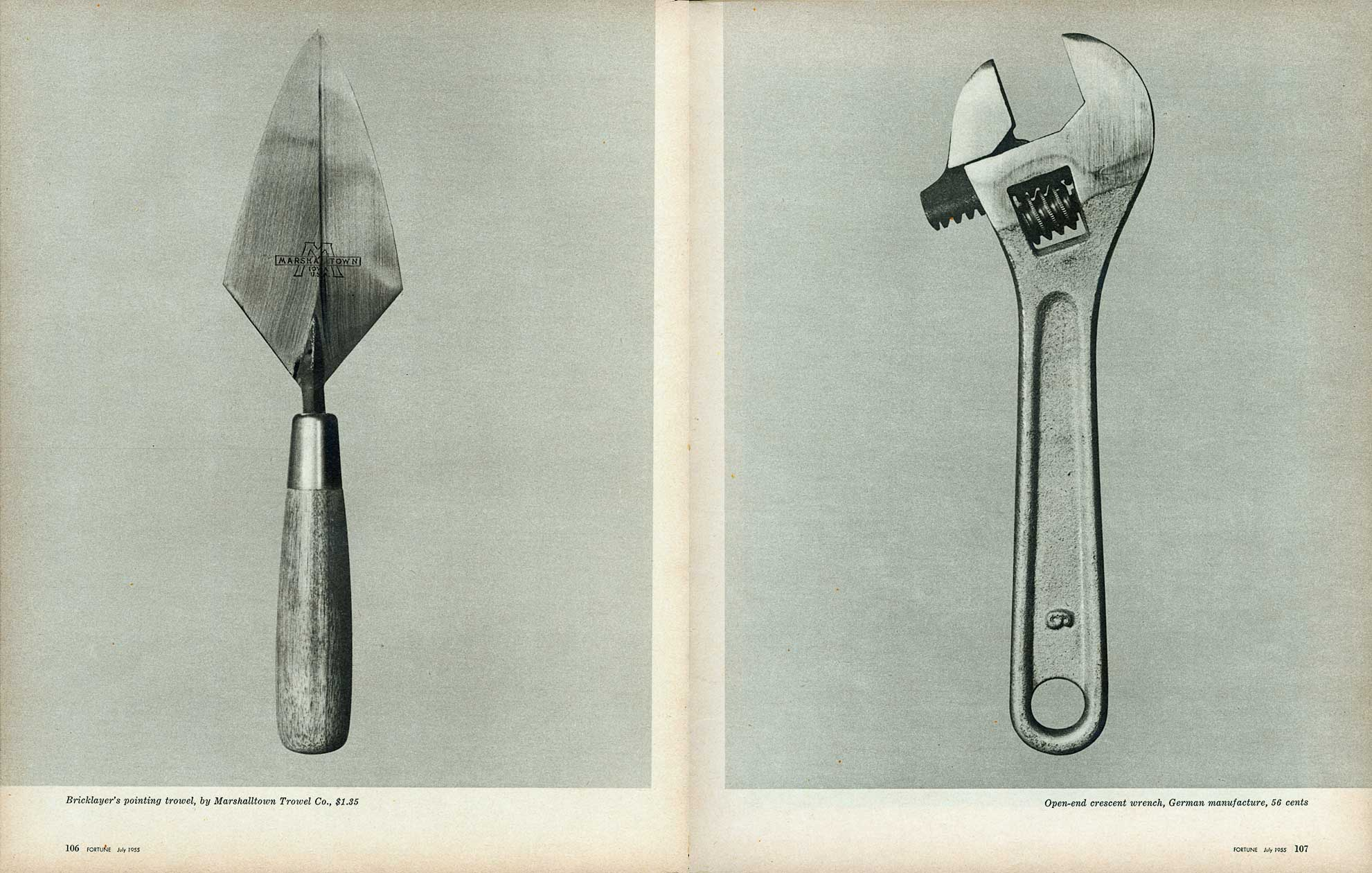 evans_tools