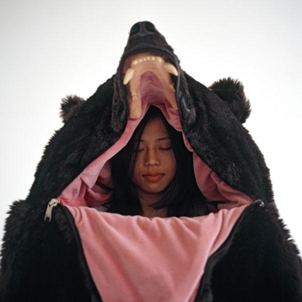 bearishizawa